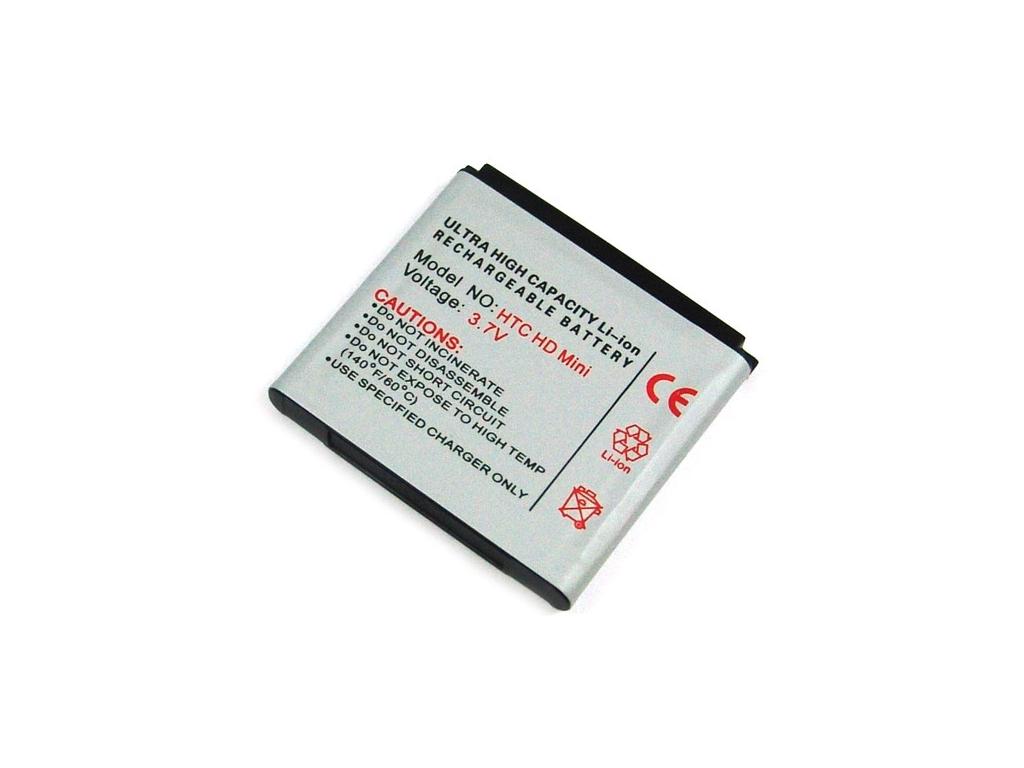 Batéria pre HTC BA-S430 Li-Ion