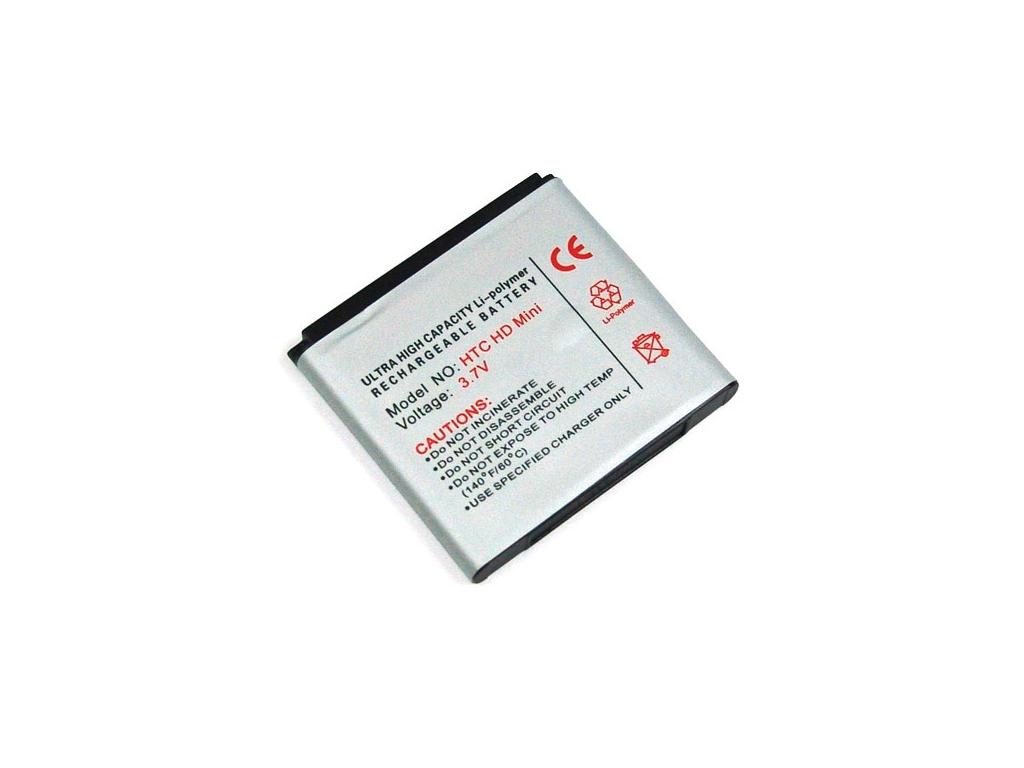 Batéria pre HTC BA-S430 Li-Polymer