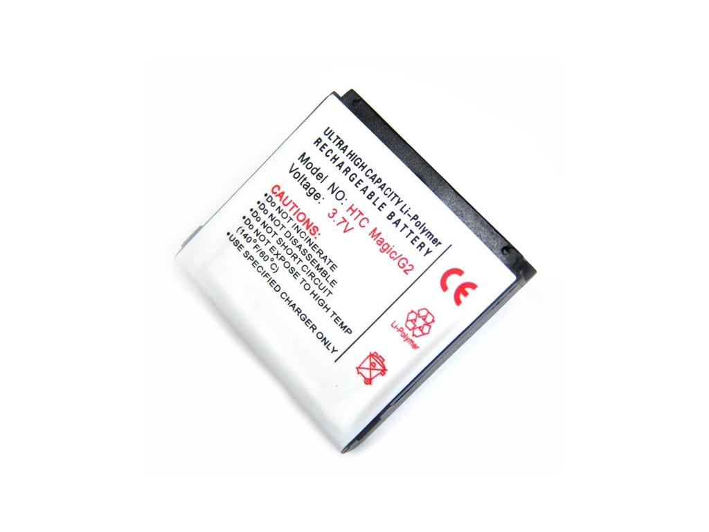 Batéria pre HTC Magic/Google G2 (BA S350) Li-Polymer