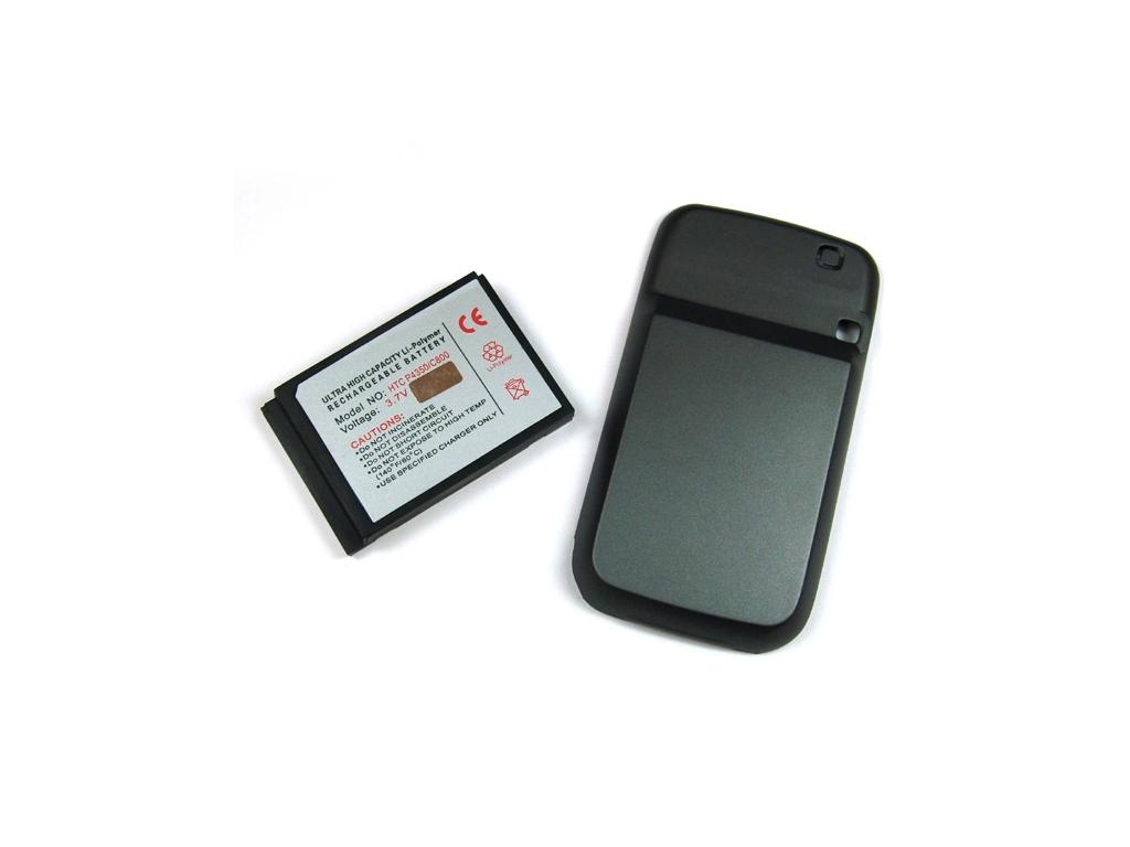 Batéria pre HTC P4350 Li-Polymer tučná