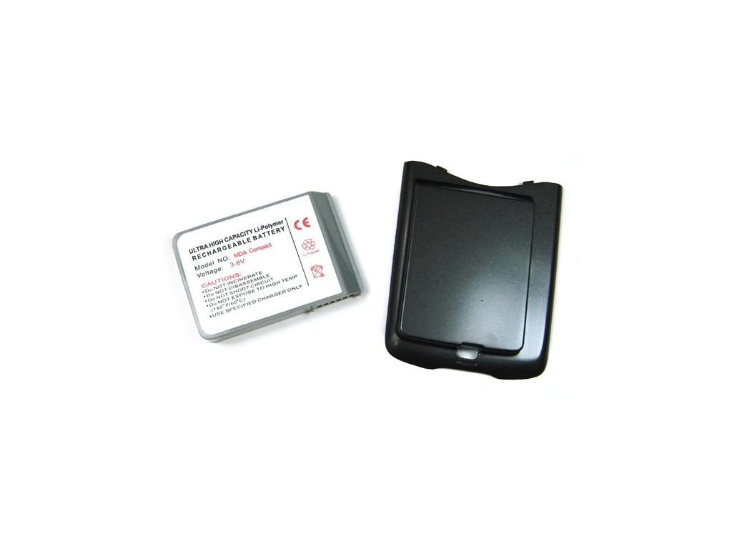 Batéria pre HTC P6500 / HTC Sirius Li-Polymer tučná