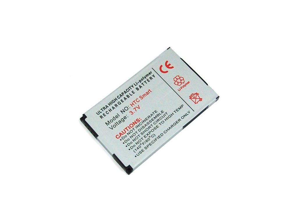 Batéria pre HTC Smart Li-Polymer