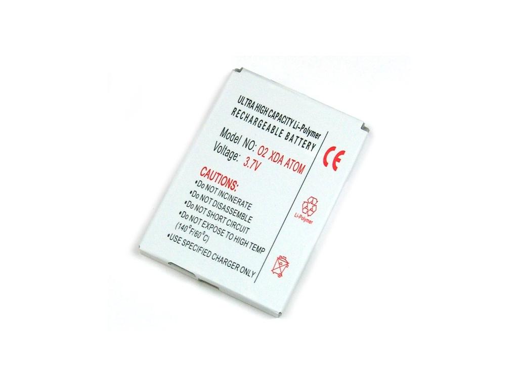 Batéria pre XDA Atom Li-Polymer