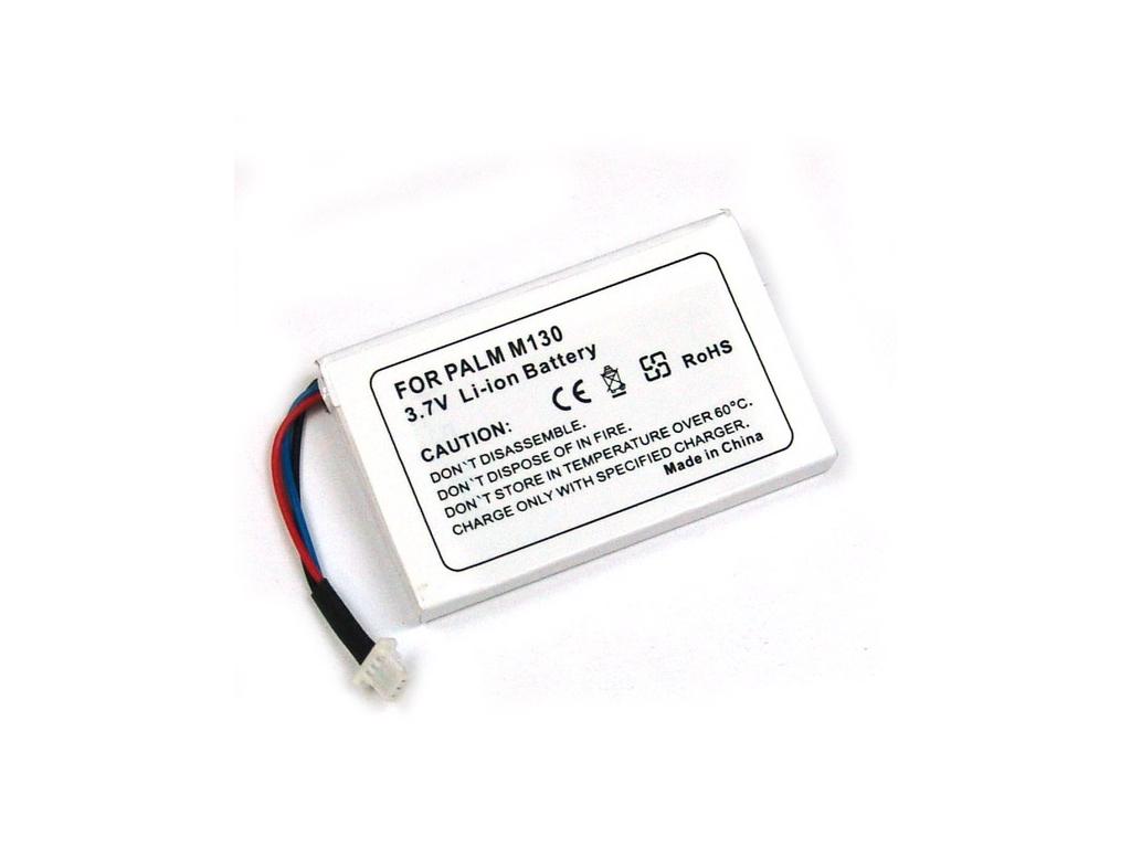 Batéria pre Palm m130/m135 Li-Ion