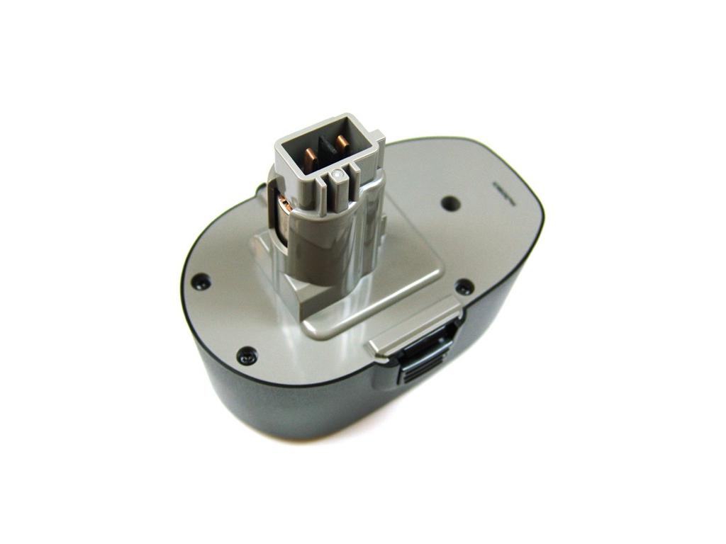 Batéria pre Black & Decker PS145 NiMH 3000 mAh