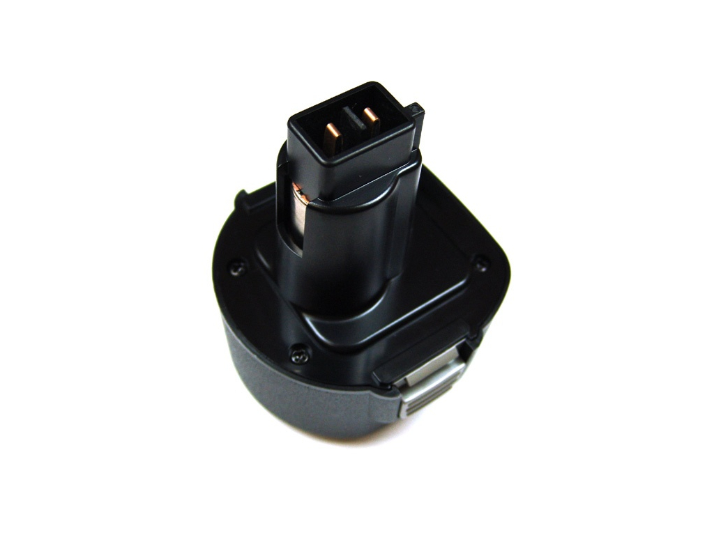 Batéria pre Black & Decker PS310 NiMH 2000 mAh