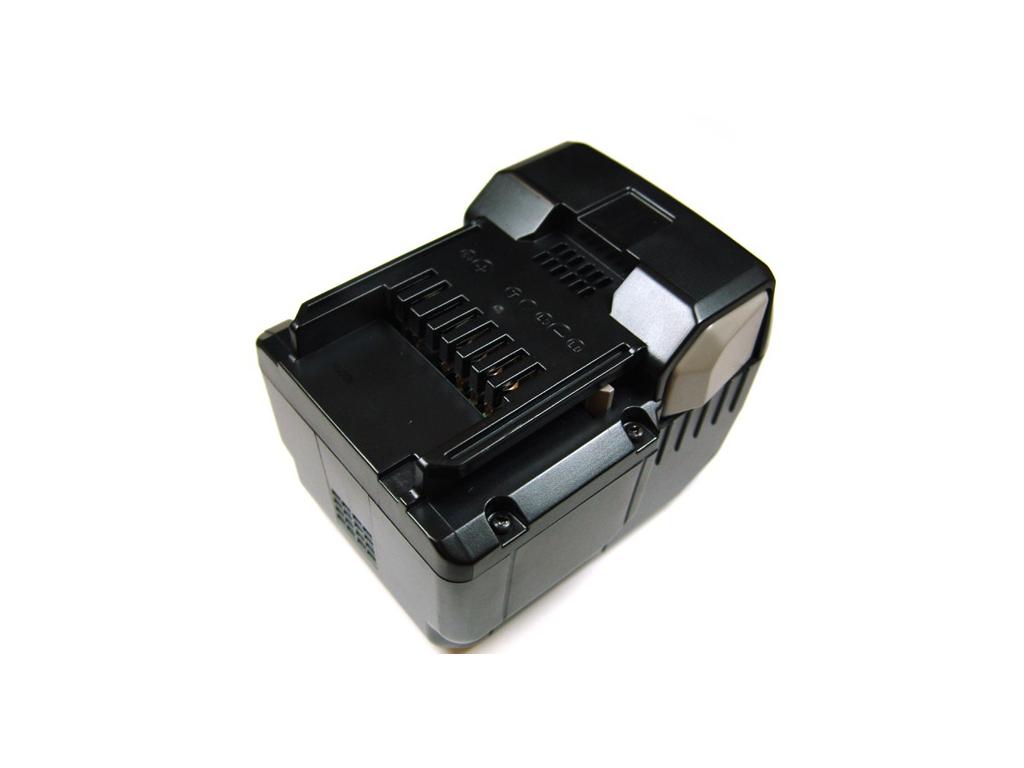 Batéria pre Hitachi BSL 2530 Li-Ion 3000 mAh