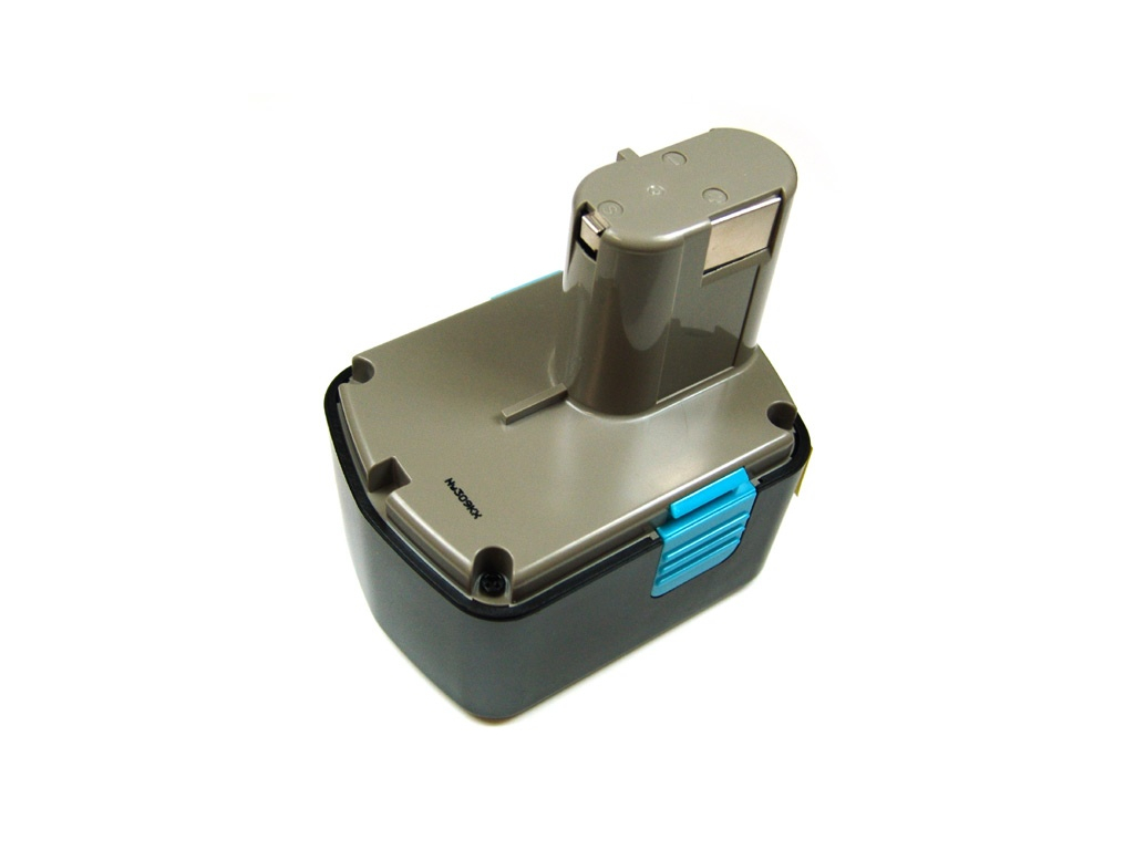 Batéria pre Hitachi EB1430H NiMH 3000 mAh