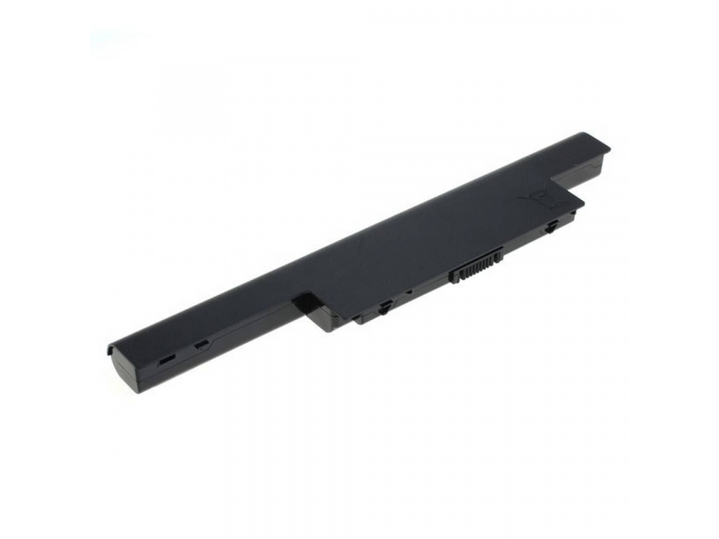 Batéria kompatibilná s Acer Aspire 5552G, 5560V3, 5560G, 5733, 5733Z, 5736Z, 5741, 5741G, 5741Z, 5741ZG Li-Ion 4400 mAh