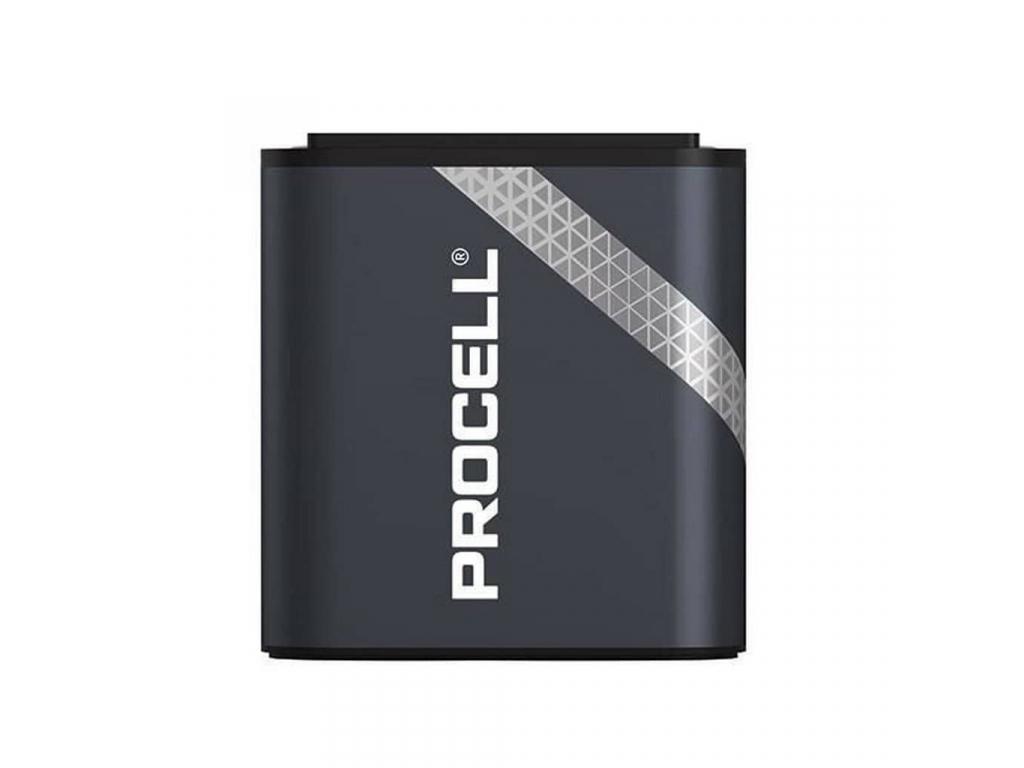 Batéria Duracell Industrial 3LR12