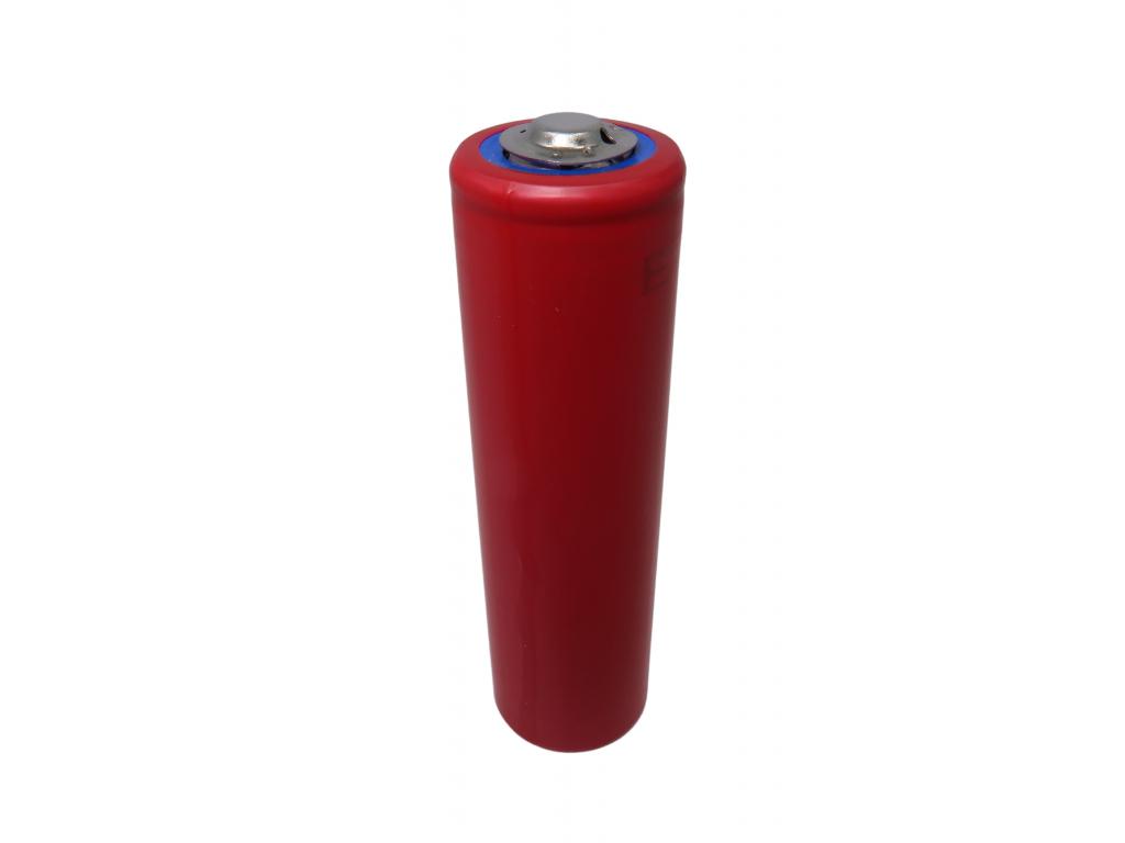 Bateria Sanyo 18650 3350 mAh