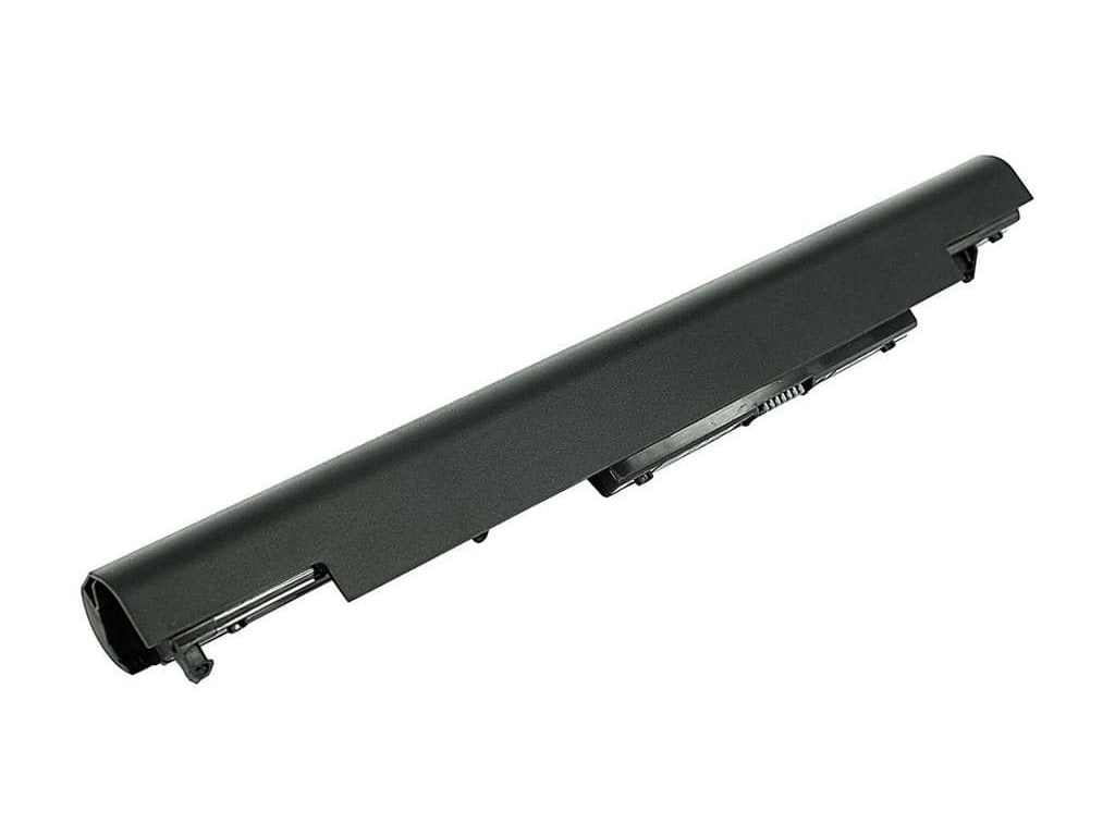 Batéria pre HP 240 G6, JC04, JC03 2600 mAh Li ion 2