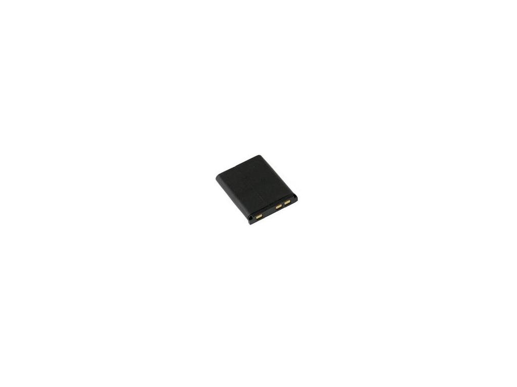 Batéria pre Fuji NP-45, Li-ion 700 mAh
