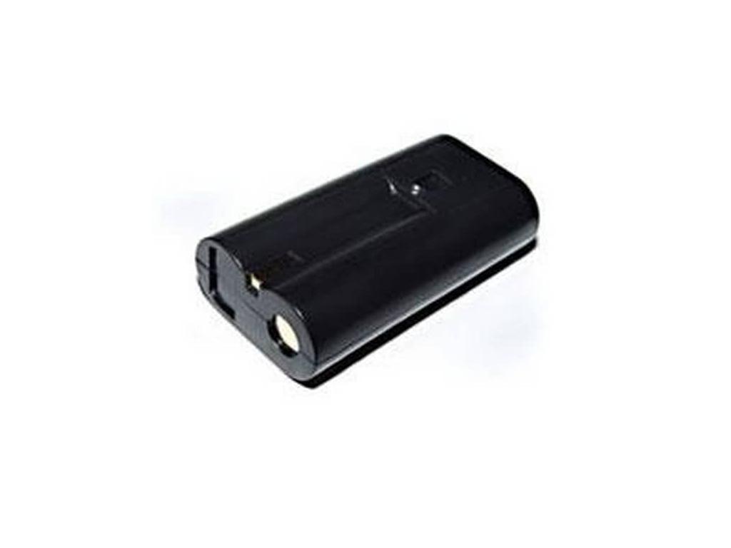 Batéria pre Kodak KLIC-8000, Li-ion 1600 mAh