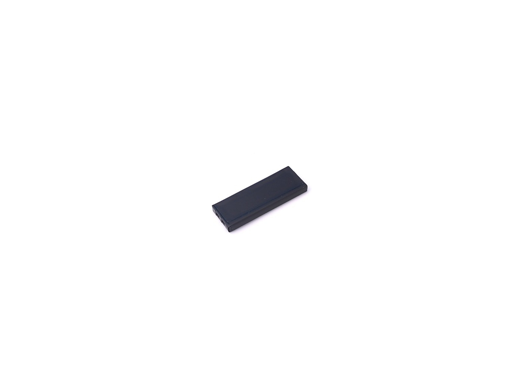 Batéria pre Konica Minolta DR-LB1, Li-ion 1000 mAh