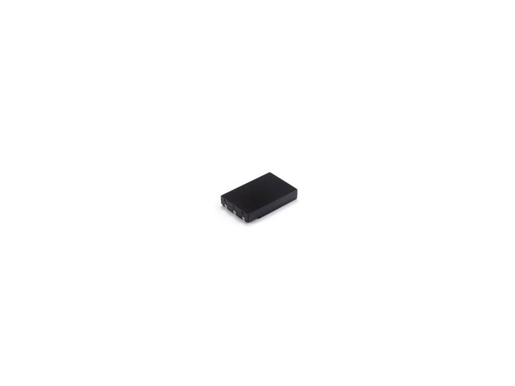 Batéria pre Konica Minolta DR-LB4, Li-ion 900 mAh