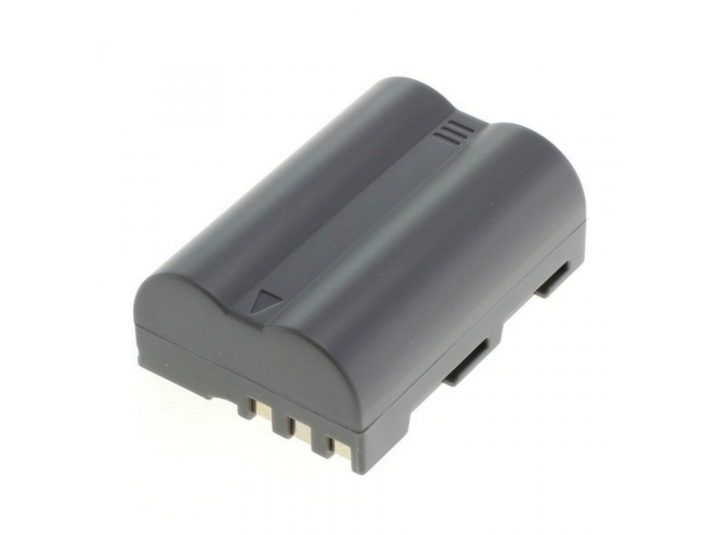 Bateria EN EL3e