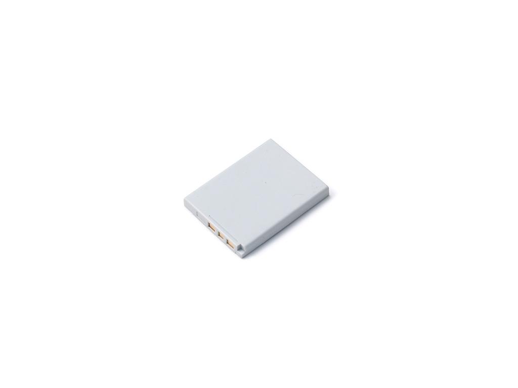 Batéria pre Nikon EN-EL8, Li-ion 500 mAh