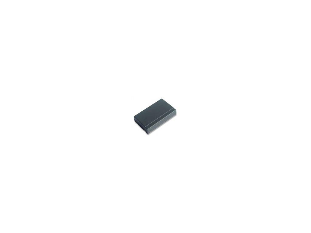 Batéria pre Panasonic CGA-S101E, Li-ion 800 mAh