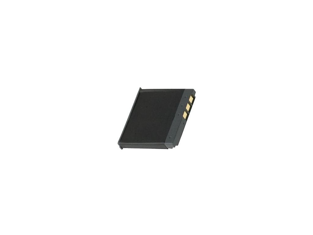 Batéria pre Sony NP-FE1, Li-ion 400 mAh