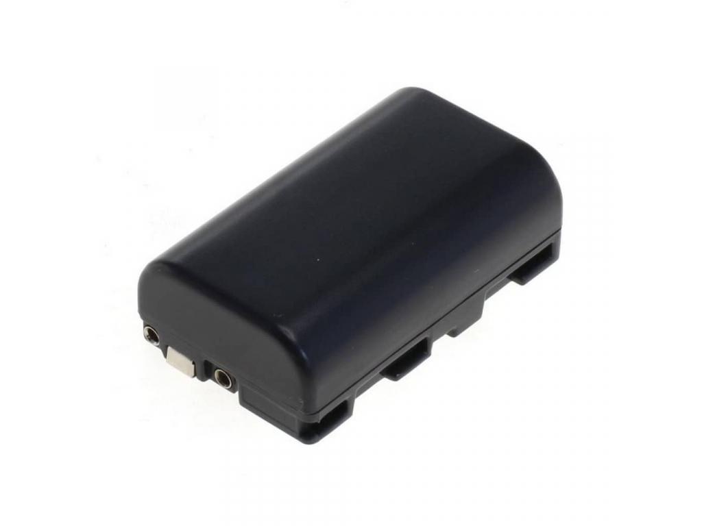 Batéria pre Sony NP-FS11, Li-ion 1400 mAh
