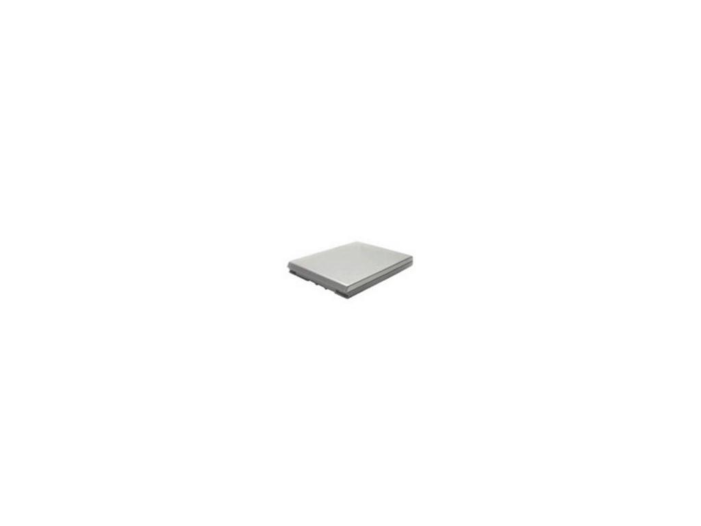 Batéria pre JVC BN-V107 , Li-ion 700 mAh strieborná