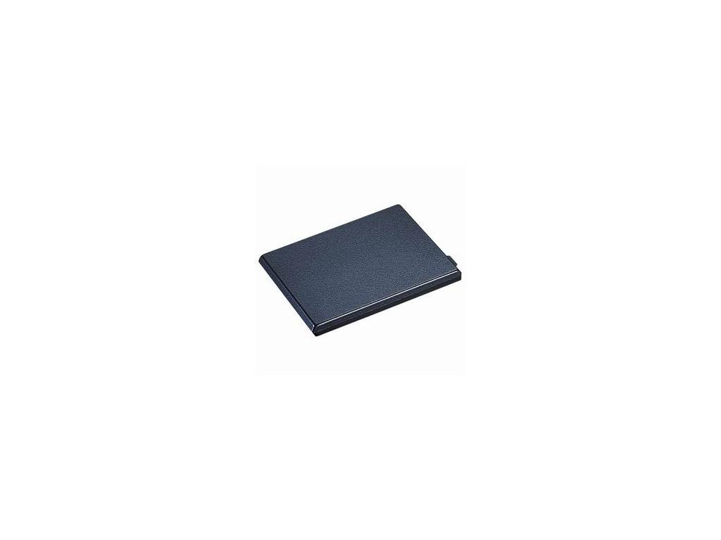 Batéria pre JVC BN-V107 , Li-ion 700 mAh čierna
