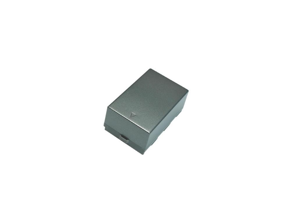 Batéria pre JVC BN-V312, Li-ion 1350 mAh