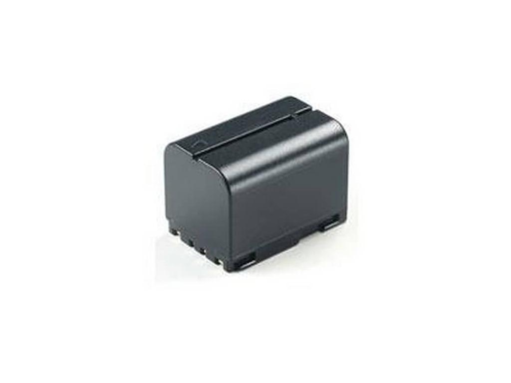 Batéria pre JVC BN-V416, Li-ion 1600 mAh