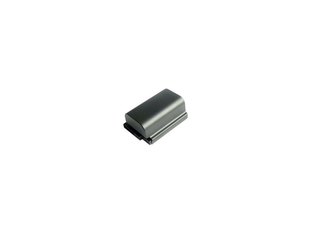 Batéria pre JVC BN-V514, Li-ion 2200 mAh