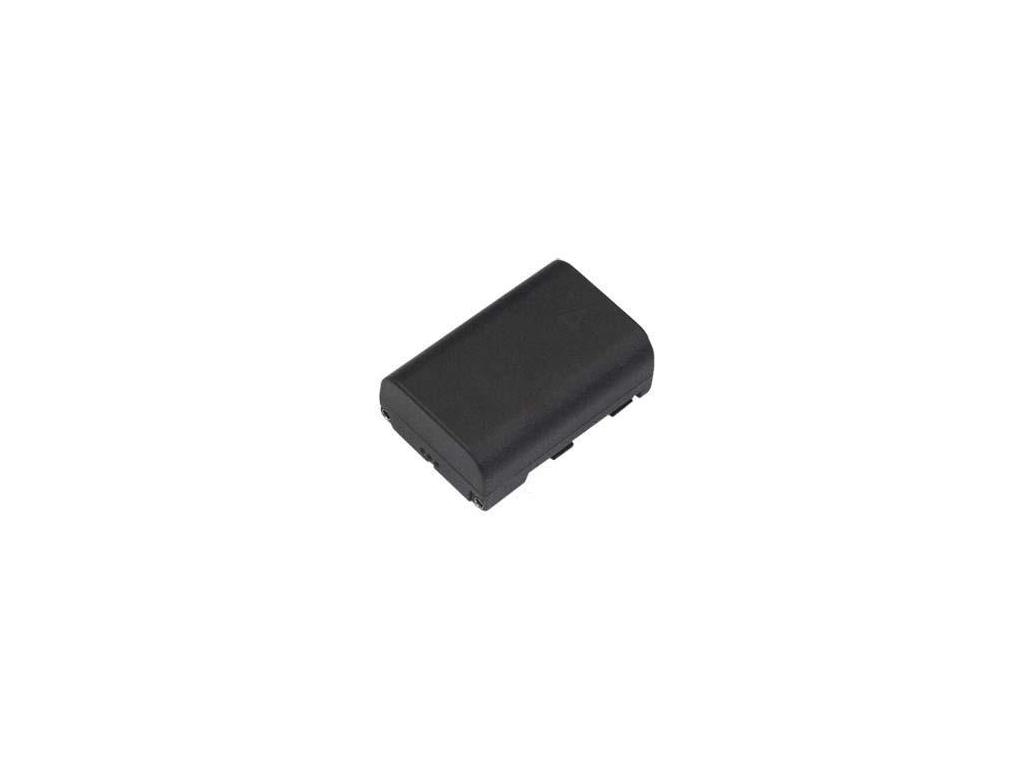 Batéria pre JVC BN-V607, Li-ion 1300 mAh