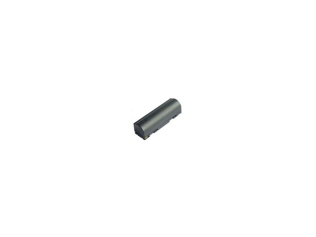 Batéria pre JVC BN-V712, Li-ion 1900 mAh