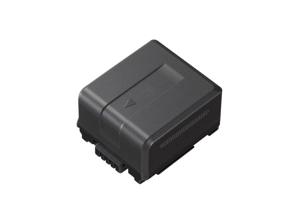 Batéria pre Panasonic VW-VBG130, Li-ion 1100 mAh