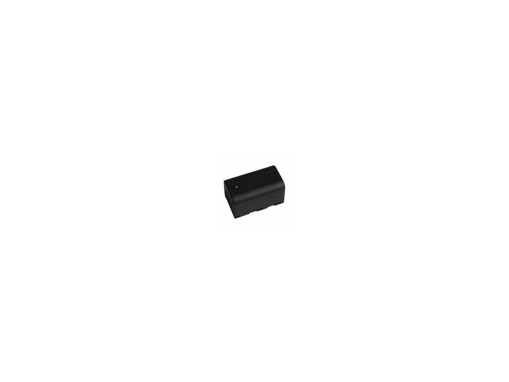 Batéria pre Samsung SB-LSM160, Li-ion 1500 mAh