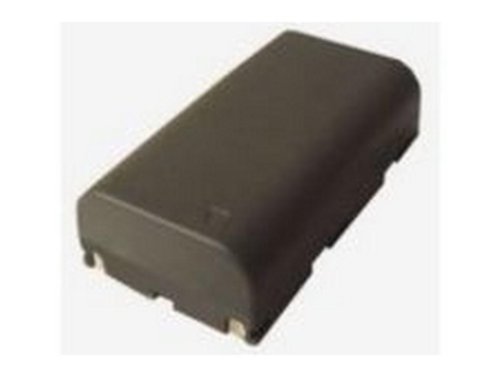 bateria pre samsung sb lsm80 li ion 600 mah original