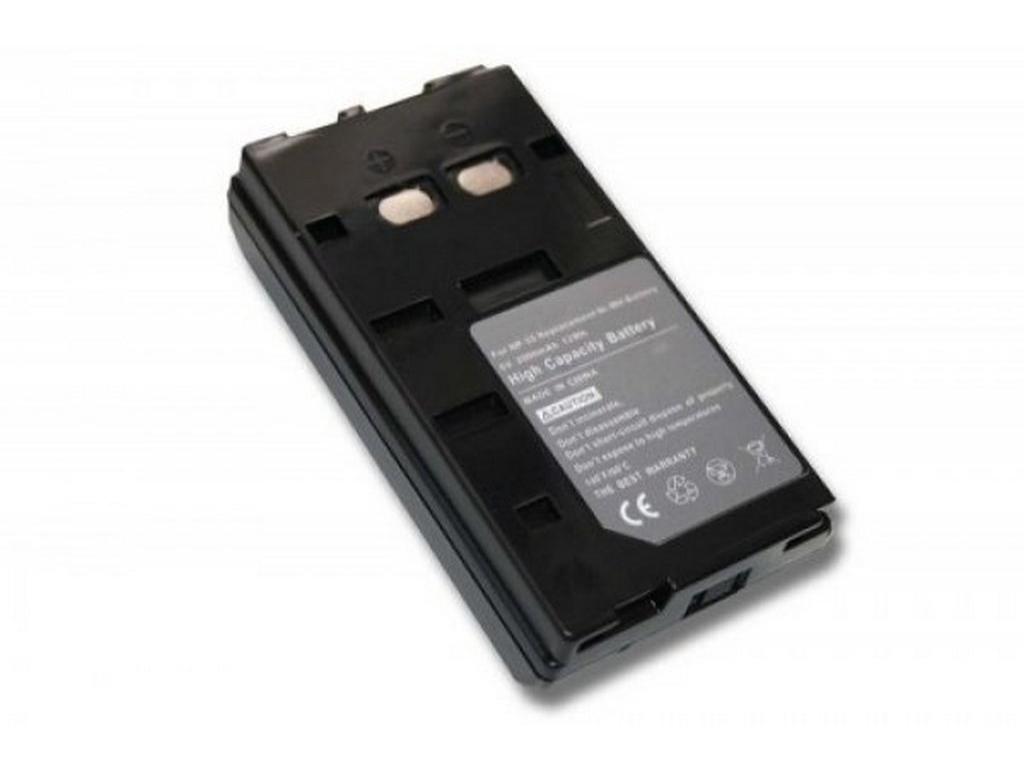 Bateria pre Sony NP 55