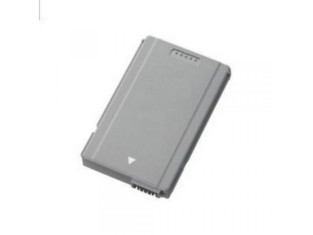 Batéria pre Sony NP-FA70, Li-ion 1050 mAh