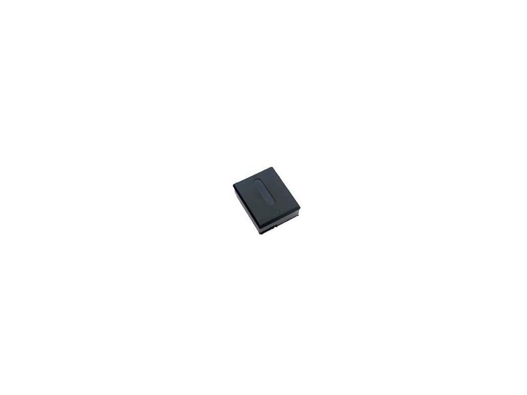 Batéria pre Sony NP-FF51, Li-ion 700 mAh