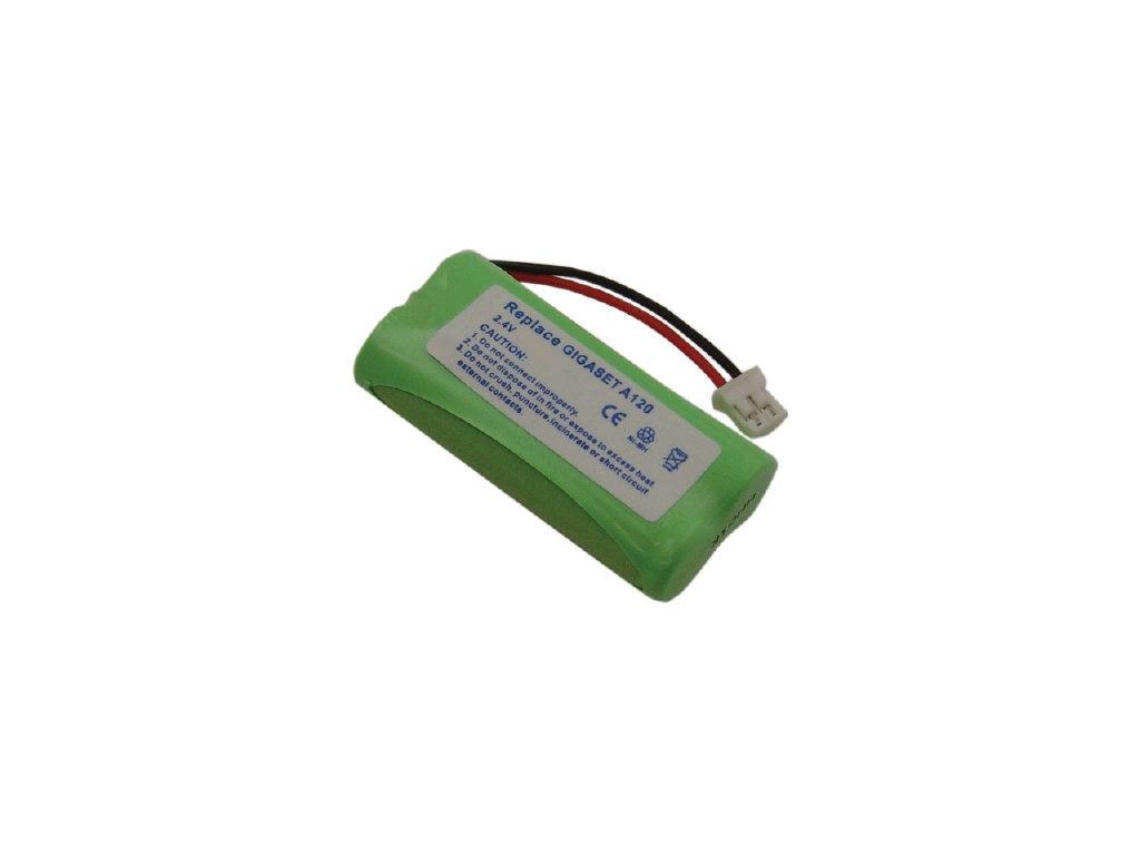 Batéria pre Dialon Easy