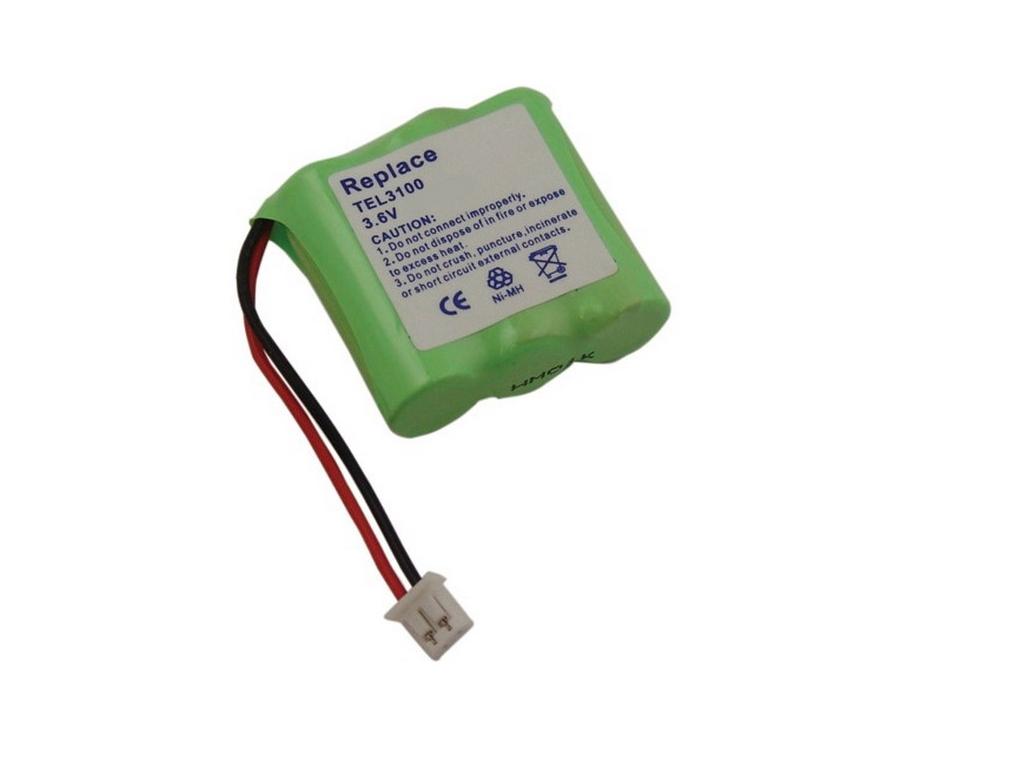 Batéria pre Dialon F10