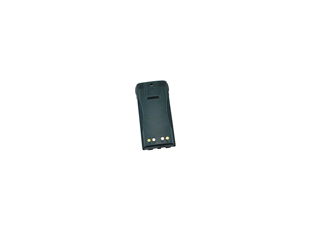 Batéria pre Motorola P040 1450 mAh