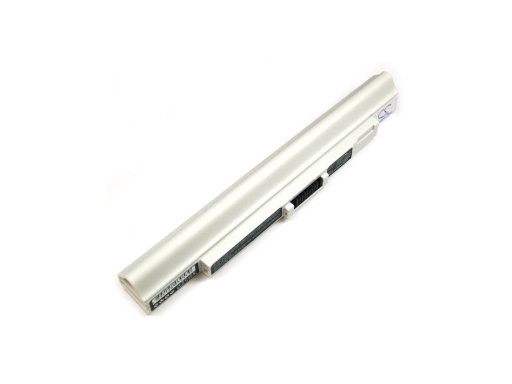 Batéria kompatibilná s Acer Aspire One 751h Li-Ion 2200 mAh biela