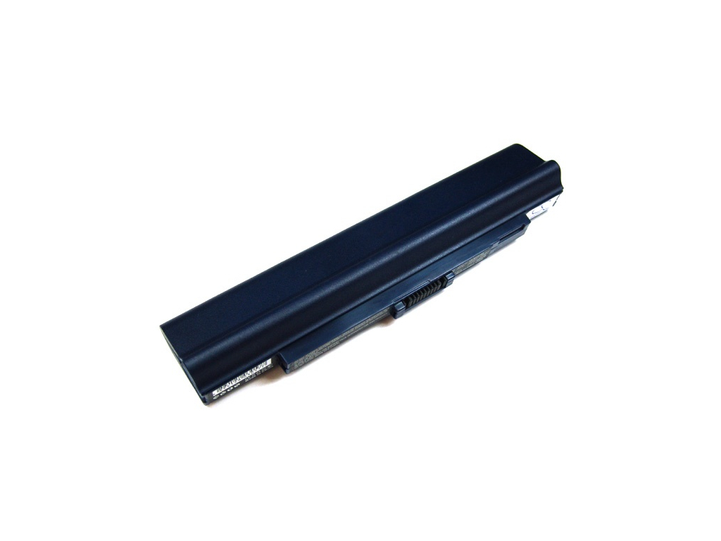 Batéria kompatibilná s Acer Aspire One 751h Li-Ion 4400 mAh modrá