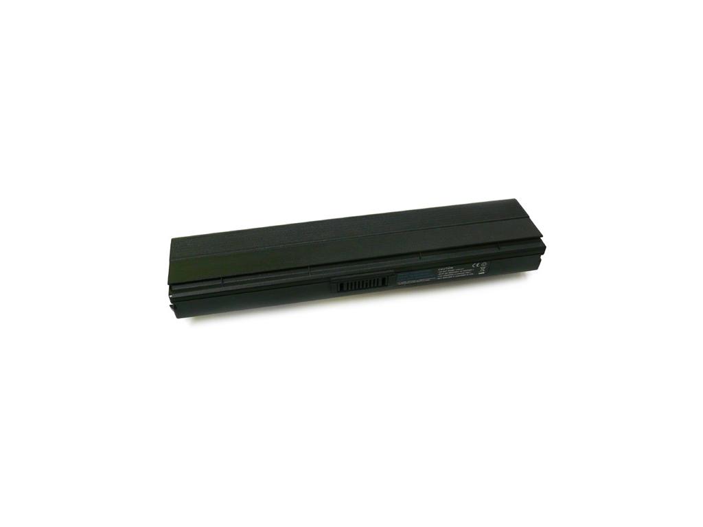Batéria kompatibilná s Asus A32-U6 Li-Ion 4400 mAh