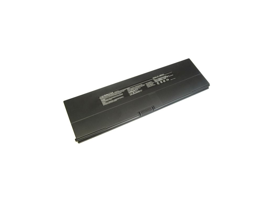 Batéria kompatibilná s Asus Eee PC S101, EPCS101-BPN003X 4900 mAh