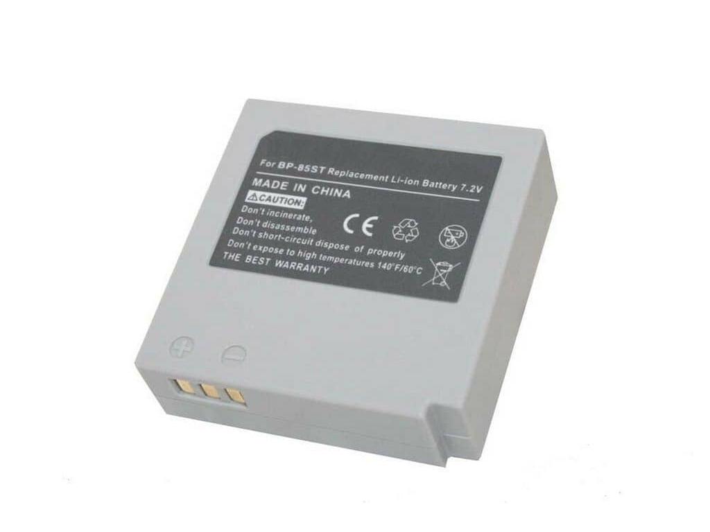 Batéria IA BP85ST
