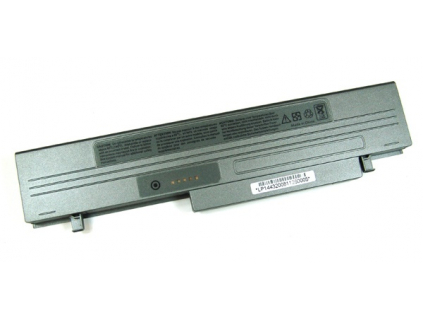 Batéria kompatibilná s Dell Latitude X200 Li-Ion 3600 mAh