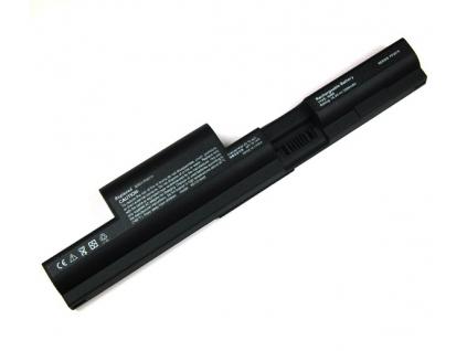 Batéria kompatibilná s Compaq Evo N400 Li-Ion 2200 mAh