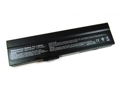 Batéria kompatibilná s Sony BP2V Li-Ion 4400 mAh