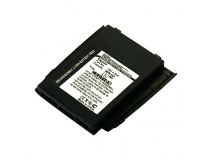 Batéria pre Gigabyte g-Smart Li-Ion 850 mAh